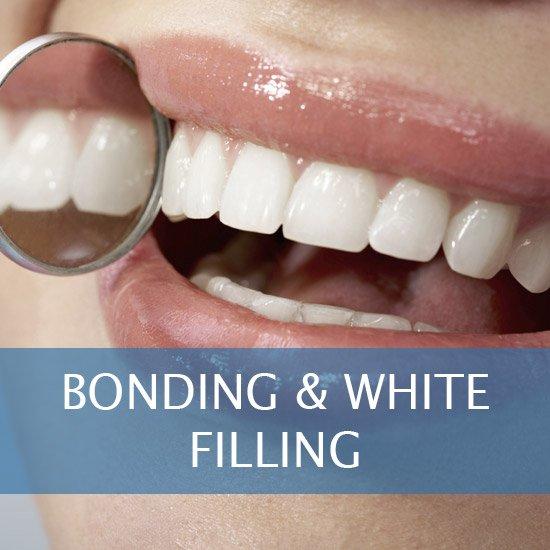 Bonding - Bridges - Crowns - Dental Hygene - Teeth Whitening - Veneers - Dental Implants - Dentures - Exractions - Root Canals, Crown Lenghtening - Post Op Instructions - Framingham Dentists, Unique Dental of Framingham.