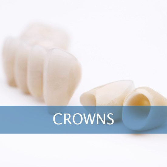 Crowns - Dental Hygene - Teeth Whitening - Veneers - Dental Implants - Dentures - Exractions - Root Canals, Crown Lenghtening - Post Op Instructions - Framingham Dentists, Unique Dental of Framingham.