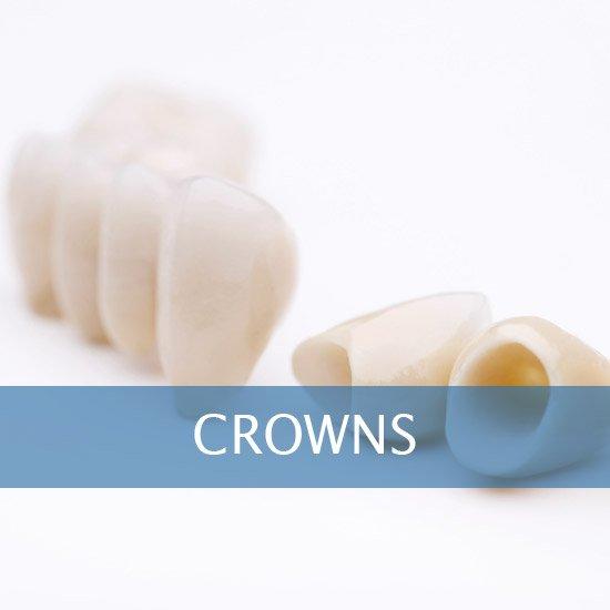 Crowns - Dental Hygene - Teeth Whitening - Veneers - Dental Implants - Dentures - Exractions - Root Canals, Crown Lenghtening - Post Op Instructions - Framingham Dentists, Unique Dental of Framingham.