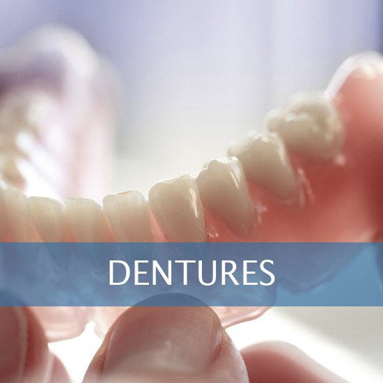 Dentures - Exractions - Root Canals, Crown Lenghtening - Post Op Instructions - Framingham Dentists, Unique Dental of Framingham.
